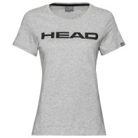 814400_HEAD Club Lucy T-Shirt W GMBK_0