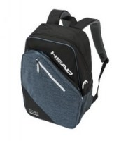 Head Core Team Backpack2